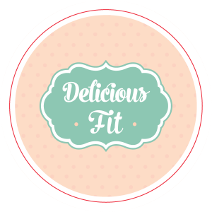 blog delicious fit orgânicos